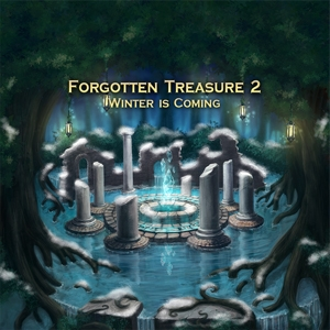 Forgotten Treasure 2